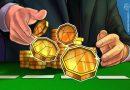 Arbitraje, obteniendo ganancias en varios exchanges a la vez