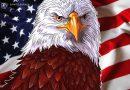 Caso BitMEX: Arthur Hayes y Ben Delo negocian entregarse a las autoridades estadounidenses