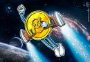 Fantom logra superar la interrupción de la red con un nuevo aumento de precios del 50%