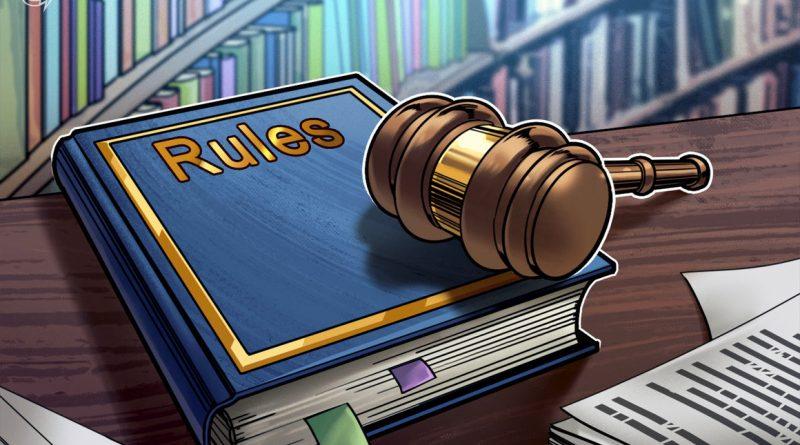 La Fiscal General de Nueva York dice a la industria de las criptomonedas: «Sigan las reglas o los cerraremos»