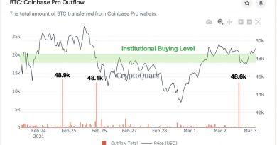 Netflix podría ser la próxima empresa del ranking Fortune 100 en comprar Bitcoin, dice Tim Draper