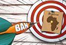 La SEC de Nigeria dice que la prohibición de las criptomonedas por parte del banco central provocó un trastorno en el mercado