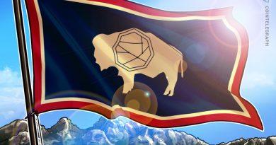 Las criptoapuestas deportivas online ya son legales en Wyoming