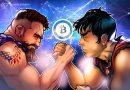 Peter Thiel: «China utiliza a Bitcoin como un arma financiera contra Estados Unidos»