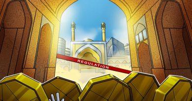 Irán parece estar intentando prohibir las criptomonedas extraídas de minas extranjeras para pagos