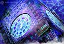 La división de custodia de criptomonedas de Diginex recibe la aprobación del organismo de control financiero del Reino Unido