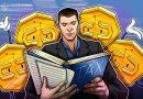 Los mineros de Bitcoin en Corea del Sur podrán deducir los costes de electricidad en la declaración de criptoimpuestos