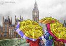 Probablemente, el Reino Unido tendrá que emitir una moneda digital, dice el vicegobernador del Banco de Inglaterra