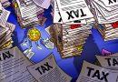 Una encuesta muestra que los surcoreanos apoyan la ley de impuestos sobre las criptomonedas
