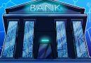 El banco central de Indonesia está movilizando a su personal para hacer cumplir la prohibición de los pagos con criptomonedas