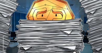 El nominado de Biden para el Departamento del Tesoro priorizará la regulación de criptomonedas