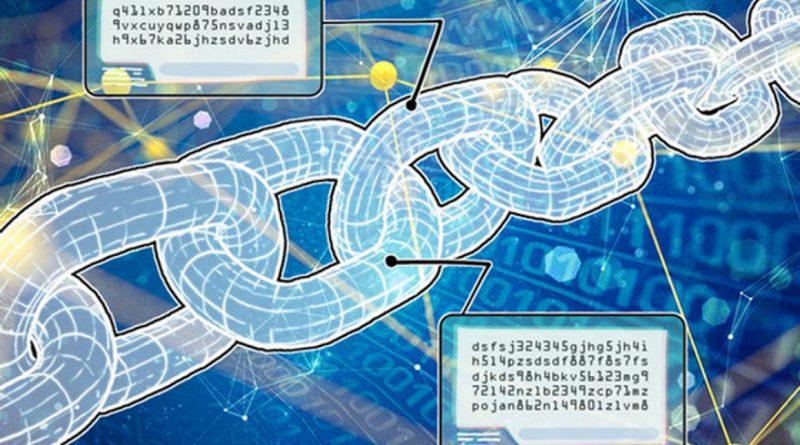 Fundación Telefónica: «Blockchain será una herramienta vital para paliar los efectos de una próxima pandemia»