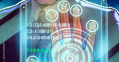 El mercado de identidad blockchain crecerá USD 3,58 mil millones en 2025, según un informe