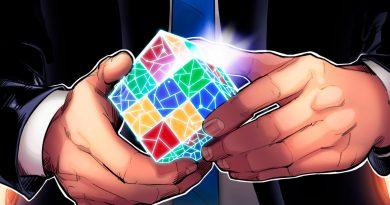 Gary Gensler, presidente de la SEC: «La innovación de Nakamoto es real»