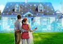 Nuevo proyecto de ley en España pretende permitir el pago de hipotecas con criptomonedas