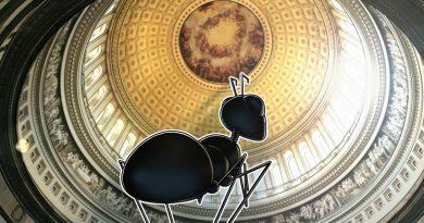 Tres senadores estadounidenses proponen reducir el alcance de los impuestos sobre las criptomonedas en el proyecto de ley de infraestructura