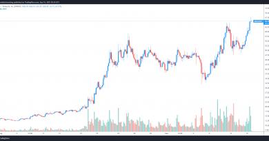 Avalanche (AVAX) acaba de alcanzar un nuevo máximo histórico, pero ¿realmente qué hay detrás de la subida de precios?
