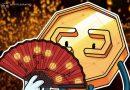 Bitcoin se ha recuperado de los ataques de China más de una docena de veces en los últimos 12 años