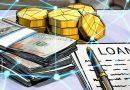 Buenbit ofrece la posibilidad de ahorrar con intereses en Bitcoin y Ether