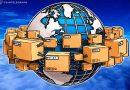 La crisis «logística» y sus efectos en los mercados: ¿Dónde están el meollo?