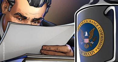 La SEC de EE.UU toma medidas contra dos wash traders de «acciones meme»