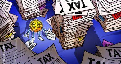 Legislador surcoreano: retrasar las leyes de impuestos sobre las criptomonedas es 'inevitable'