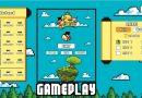 Los fundadores de Major DeFi respaldan un juego para ganar dinero que espera ser el próximo Flappy Bird