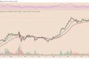 Solana gana más del 26% en dos días: ¿su próximo precio será USD 250 por SOL?