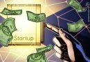 Startup blockchain cierra una ronda de financiación pre-serie A de 2 millones de euros